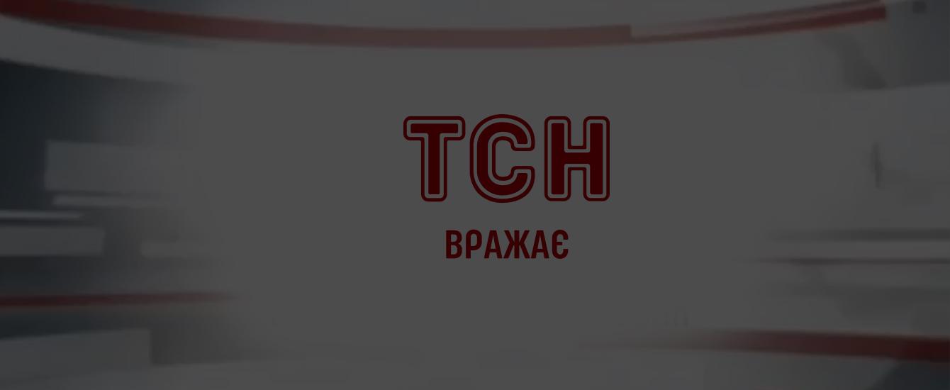 ТОП-10 автомобилей-неудачников